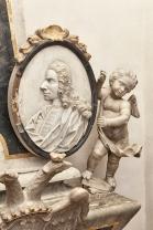 Barletta (BT) Chiesa di Sant'Andrea. https://fotografiainpuglia.org/2014/02/24/il-viaggio-dei-marmorari/