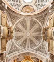 Castellaneta (TA), Cattedrale