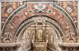 Taranto (TA), Duomo