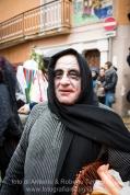 Satriano di Lucania (PZ), sabato 1 marzo; una Quaresima