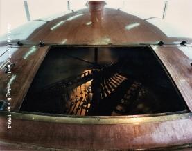 ADRIATICA INDUSTRIE ALIMENTARI SpA - Stabilimento Birra Casteberg di Bitonto (BA)