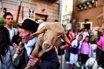 Festa della Madonna della Bruna 2012. https://fotografiainpuglia.org/2014/07/08/matera-2019/