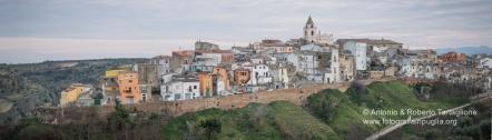 Lavello (PZ)