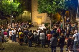 Sogno di una notte a... Quel Paese, stagione 2016, Colobraro (MT)