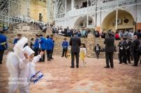 Pomarico (MT) Celebrazioni in onore di San Michele Arcangelo, Santo Protettore del paese. https://fotografiainpuglia.org/2017/05/11/san-michele/