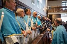 https://fotografiainpuglia.org/2018/02/06/la-festa-della-luce/ Rapone (PZ) l'accensione delle candele durante il rito della Candelora