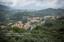 Materdomini, frazione di Caposele (AV)