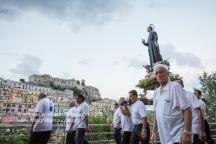 https://fotografiainpuglia.org/2018/09/18/san-gerardo-tra-irpinia-e-basilicata/ Muro Lucano (PZ) La processione in onore di San Gerardo.