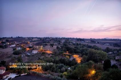 https://fotografiainpuglia.org/2019/11/03/dallirpinia-al-gargano/