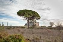 https://fotografiainpuglia.org/2021/01/09/intorno-al-mar-piccolo/ Taranto (TA); lungo l'antica ferrovia dismessa che collegava la Stazione Nasisi con l'Arsenale militare di Taranto, sito nel centro cittadino.